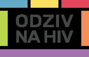 Odziv na HIV