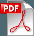 pdf-e1452508473599